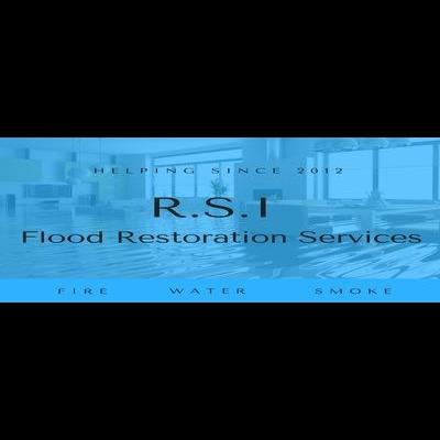 Flood Restoration Services - McLean, VA 22102 - (202)459-8844 | ShowMeLocal.com