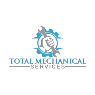 Total Mechanical Services LLC