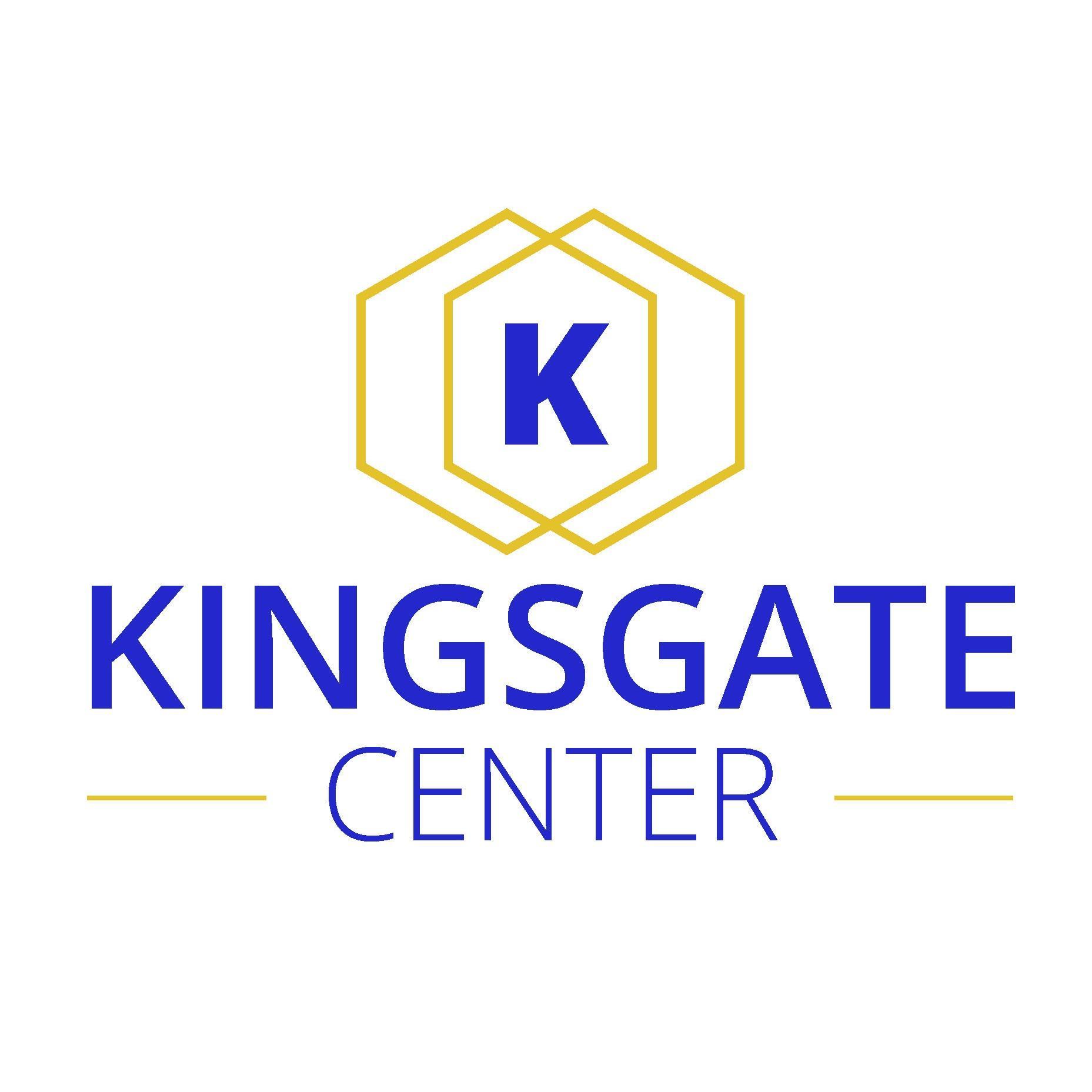 Kingsgate Center Office Condo Association image 0