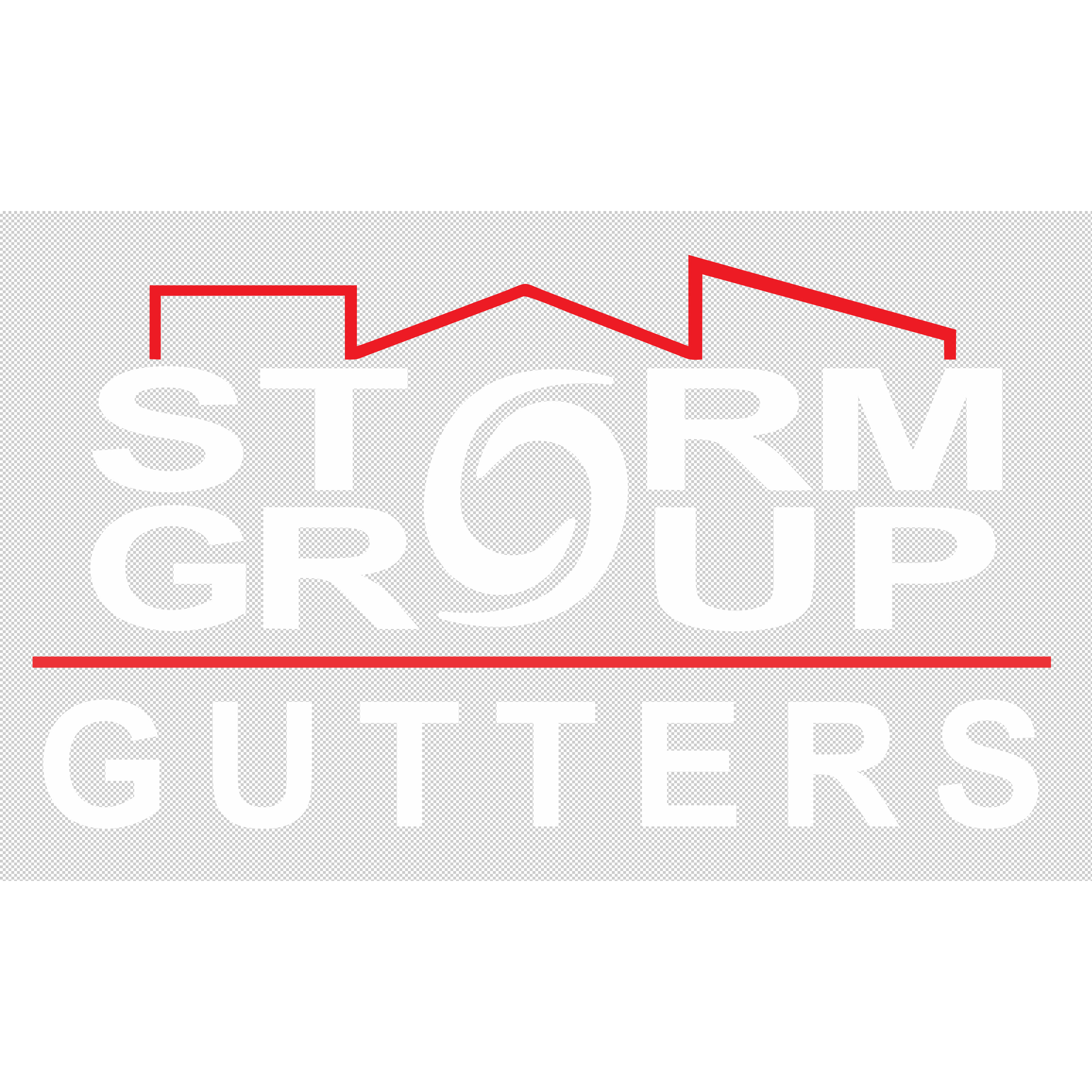 Storm Group Gutters