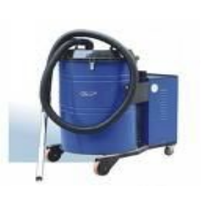 Daal High Pressure Cleaners Ltd