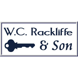 Rackliffe W C & Son Inc - Agawam, MA - Locks & Locksmiths