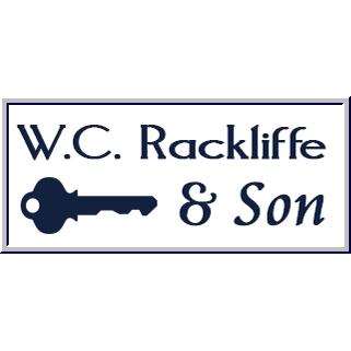 Rackliffe W C & Son Inc