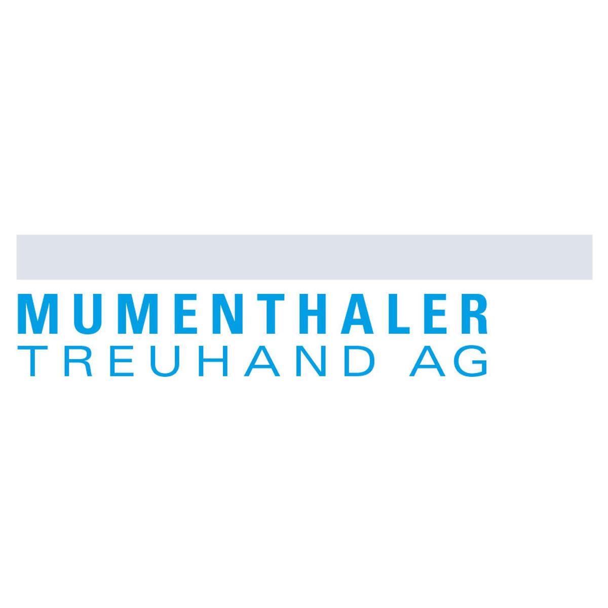 Mumenthaler Treuhand AG