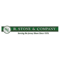 R Stone & Company image 8