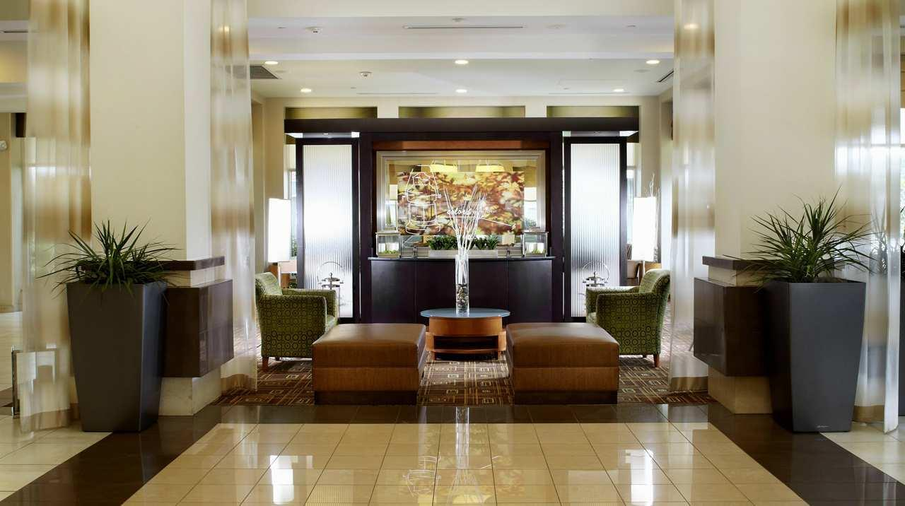 Hilton Garden Inn Dallas/Arlington image 4