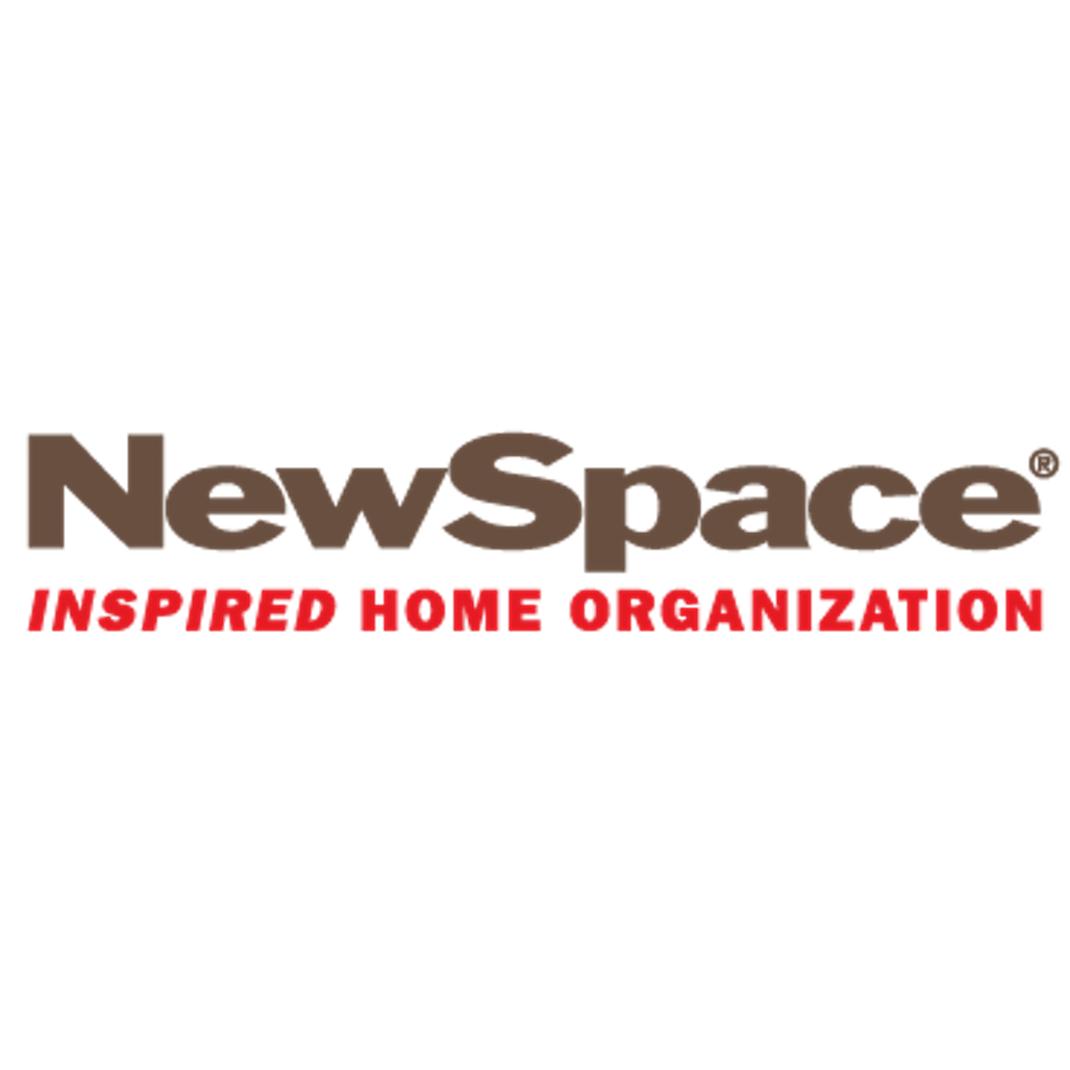 NewSpace Home Organization