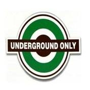 Underground Only
