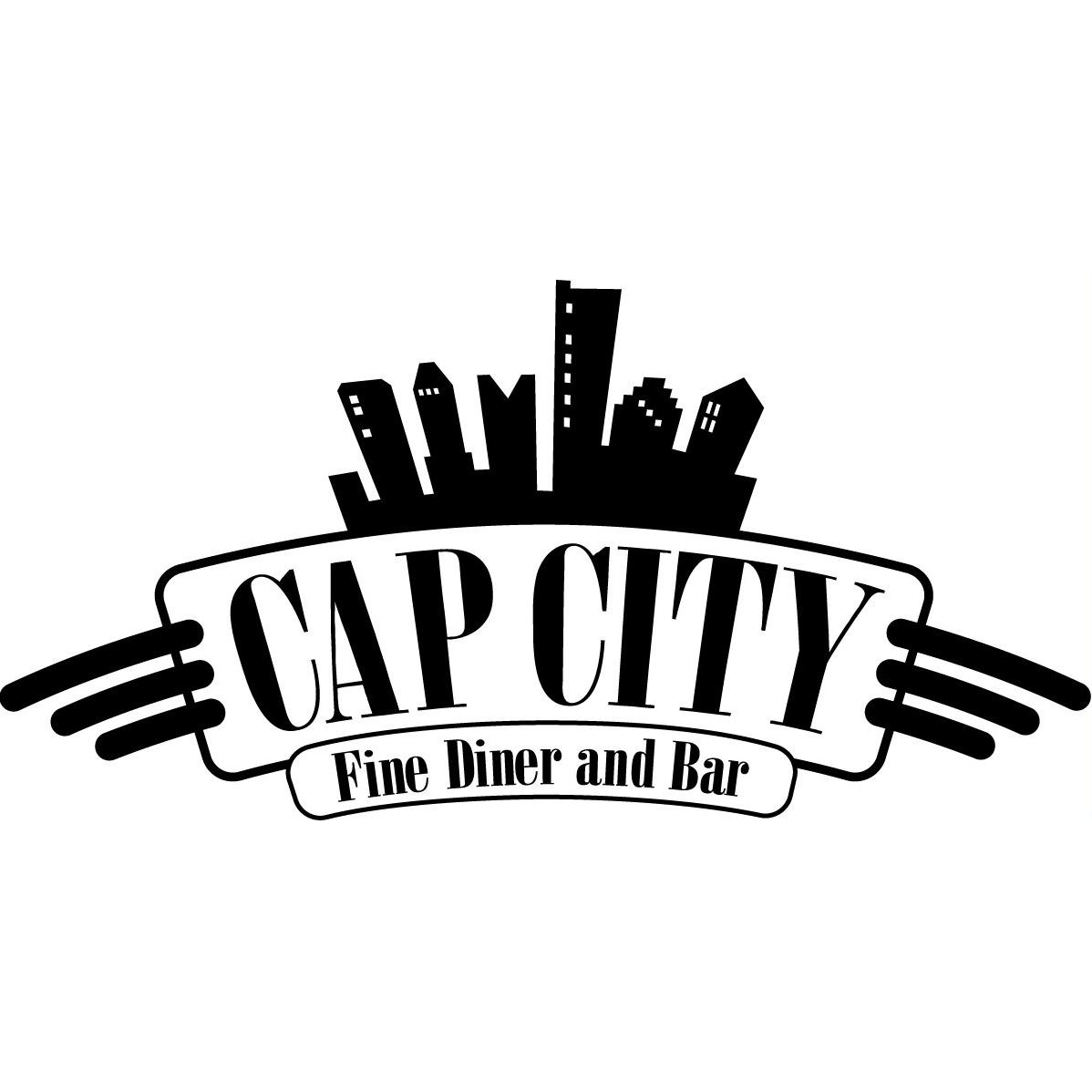 Cap City Fine Diner and Bar