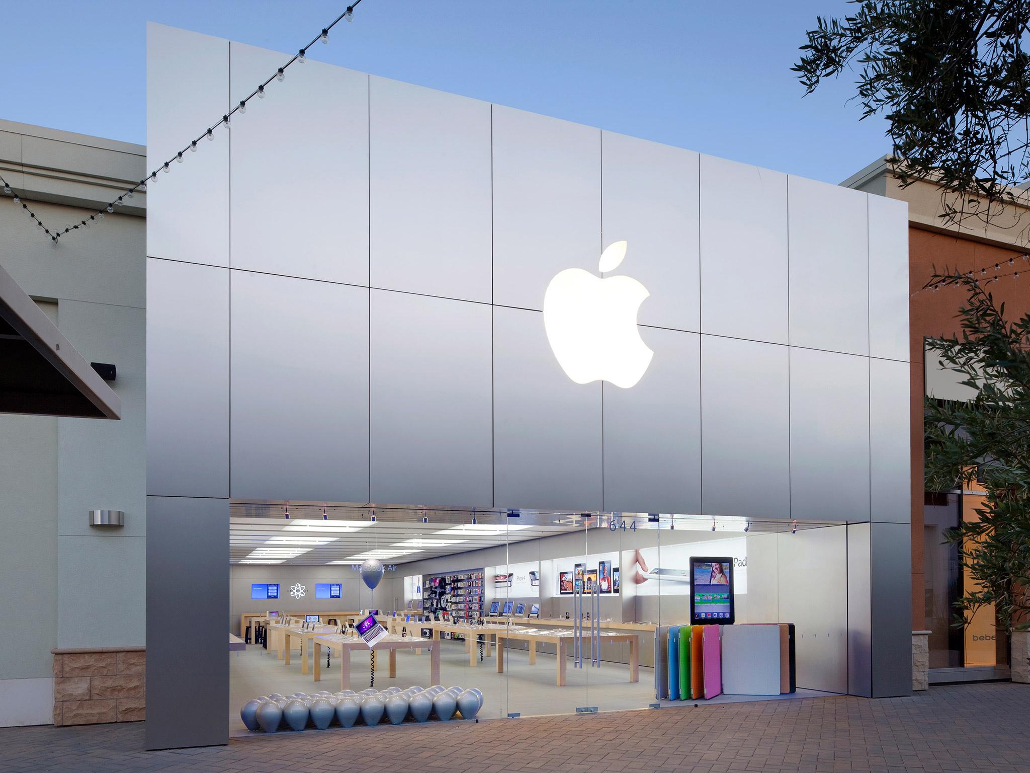 Apple vintage faire modesto ca business directory for California company directory