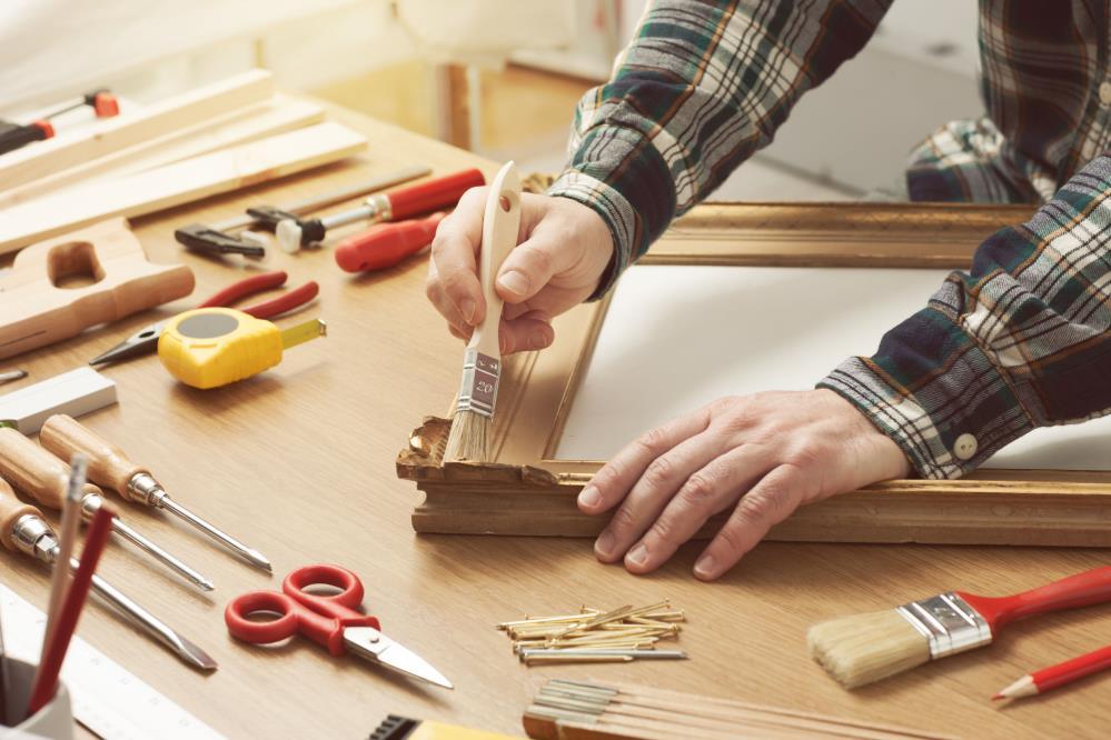 GKG Handyman Services image 7