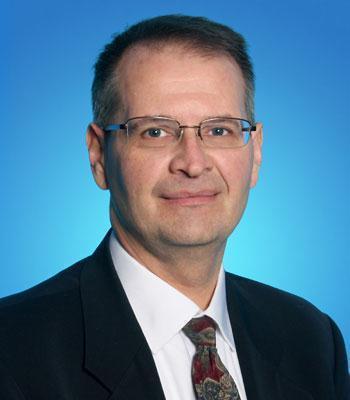 Allstate Insurance: Ben Michalik
