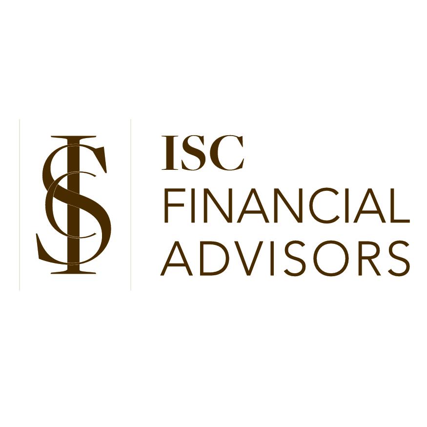 ISC Financial Advisors image 12