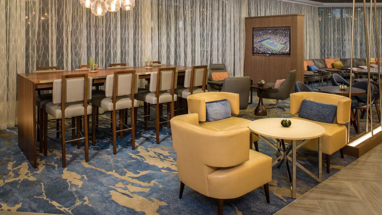 Tampa Marriott Westshore image 3