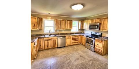 Piedmont Home Contractors Inc image 4