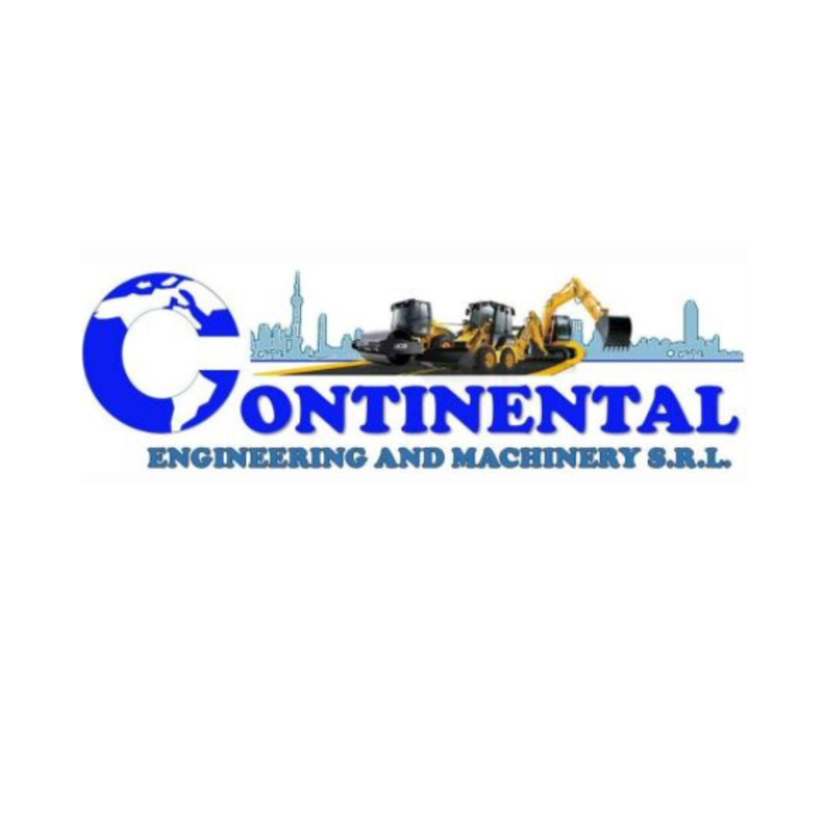 CONTINENTAL ENGINEERING AND MACHINERY S.R.L