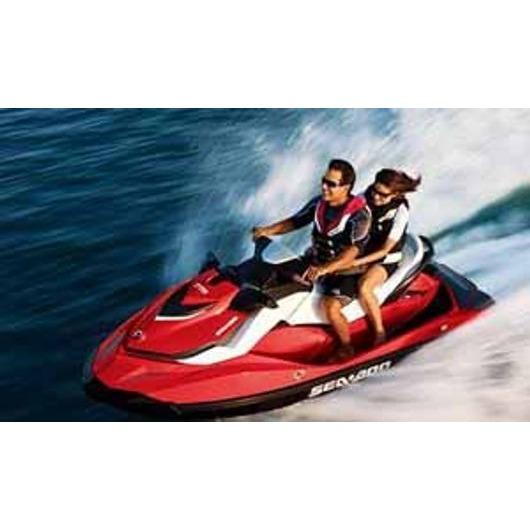 Wow - Marco Island Jet Ski Tours and Waverunners image 3