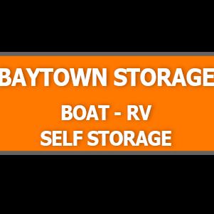 Baytown Storage
