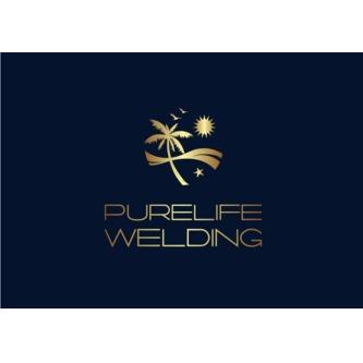 PureLife Welding