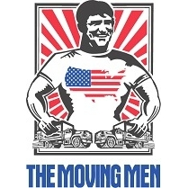 The Moving Men image 0