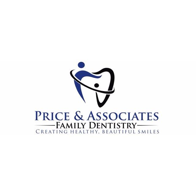 Price & Associates Family Dentistry