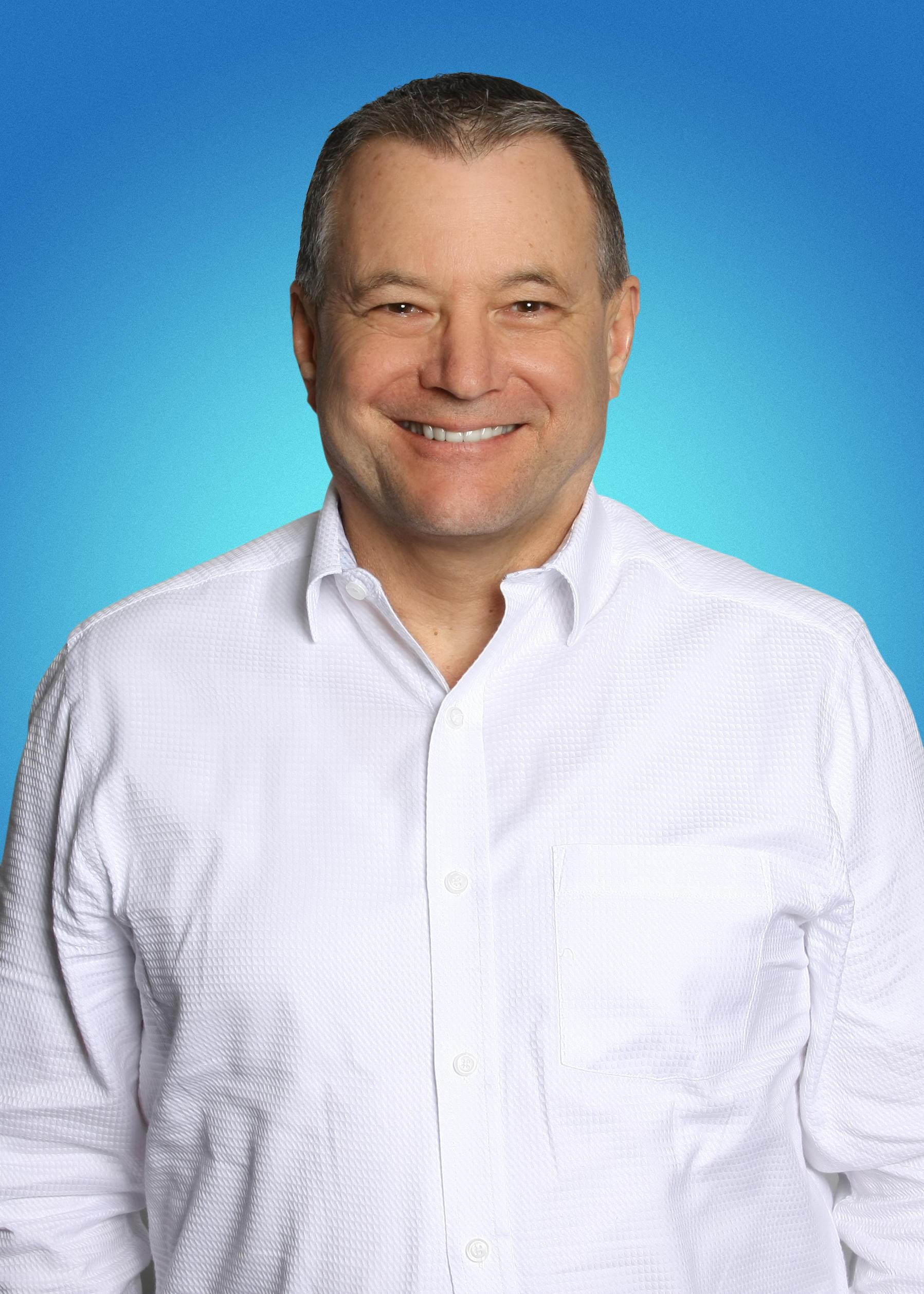 Steve Dow: Allstate Insurance image 0
