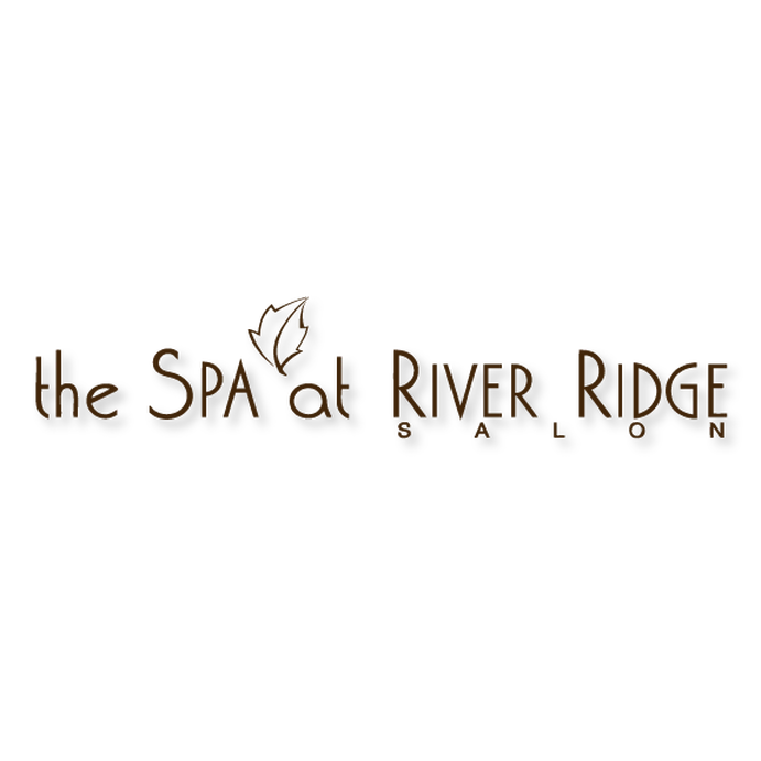 The Spa at River Ridge