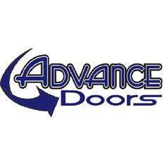Advance Doors LLC