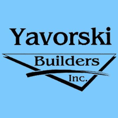 Yavorski Builders Inc image 0
