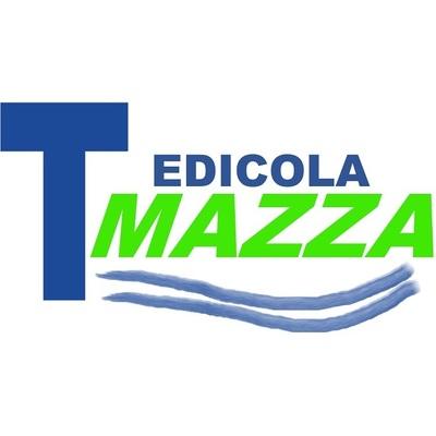 Tabaccheria Edicola Mazza