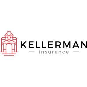 Kellerman Insurance