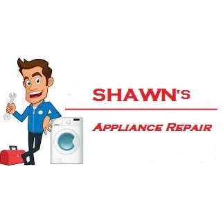 Mid-Eastern Appliance Services - Middle River, MD 21220 - (443)687-8810 | ShowMeLocal.com