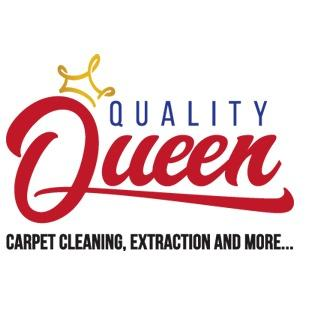 Quality Queen Carpet Cleaning