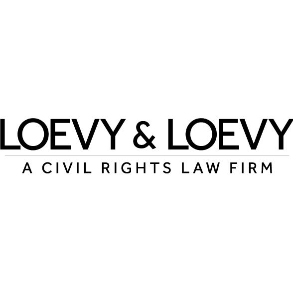 Loevy & Loevy