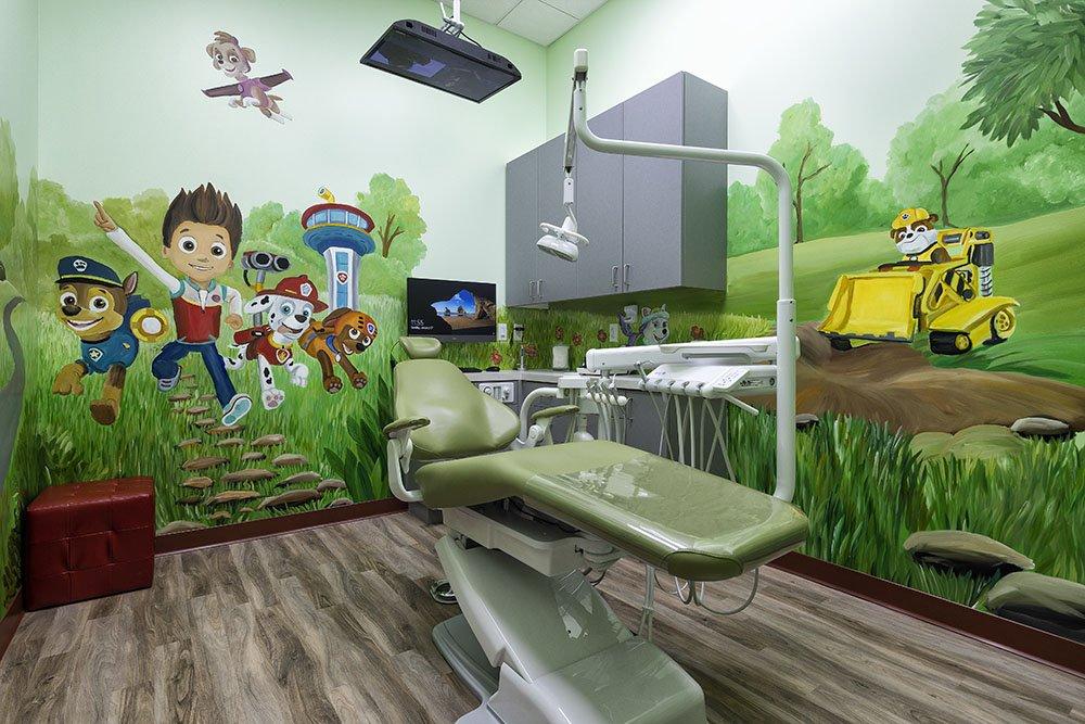 Super Kids Dental image 7