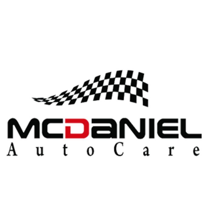 McDaniel Auto Care