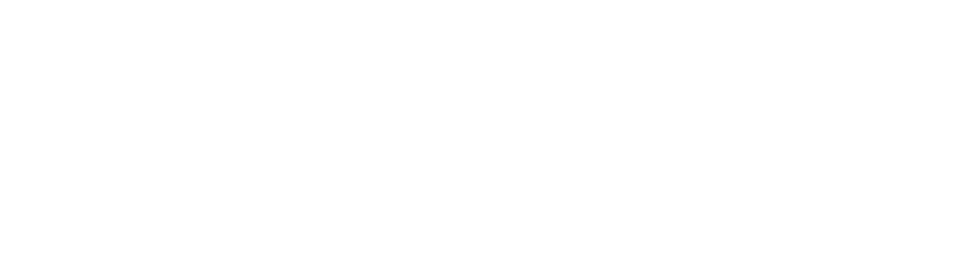 Nick L. Nielson Attorney at Law image 0