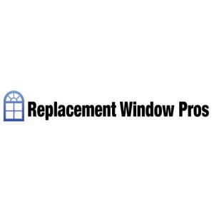 Replacement Window & Door Pros - San Ramon