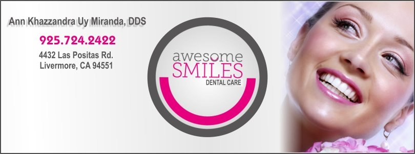 Awesome Smiles Dental Care image 0