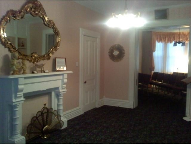 Fiore Funeral Home image 1