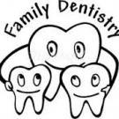 Bethel Family Dentistry