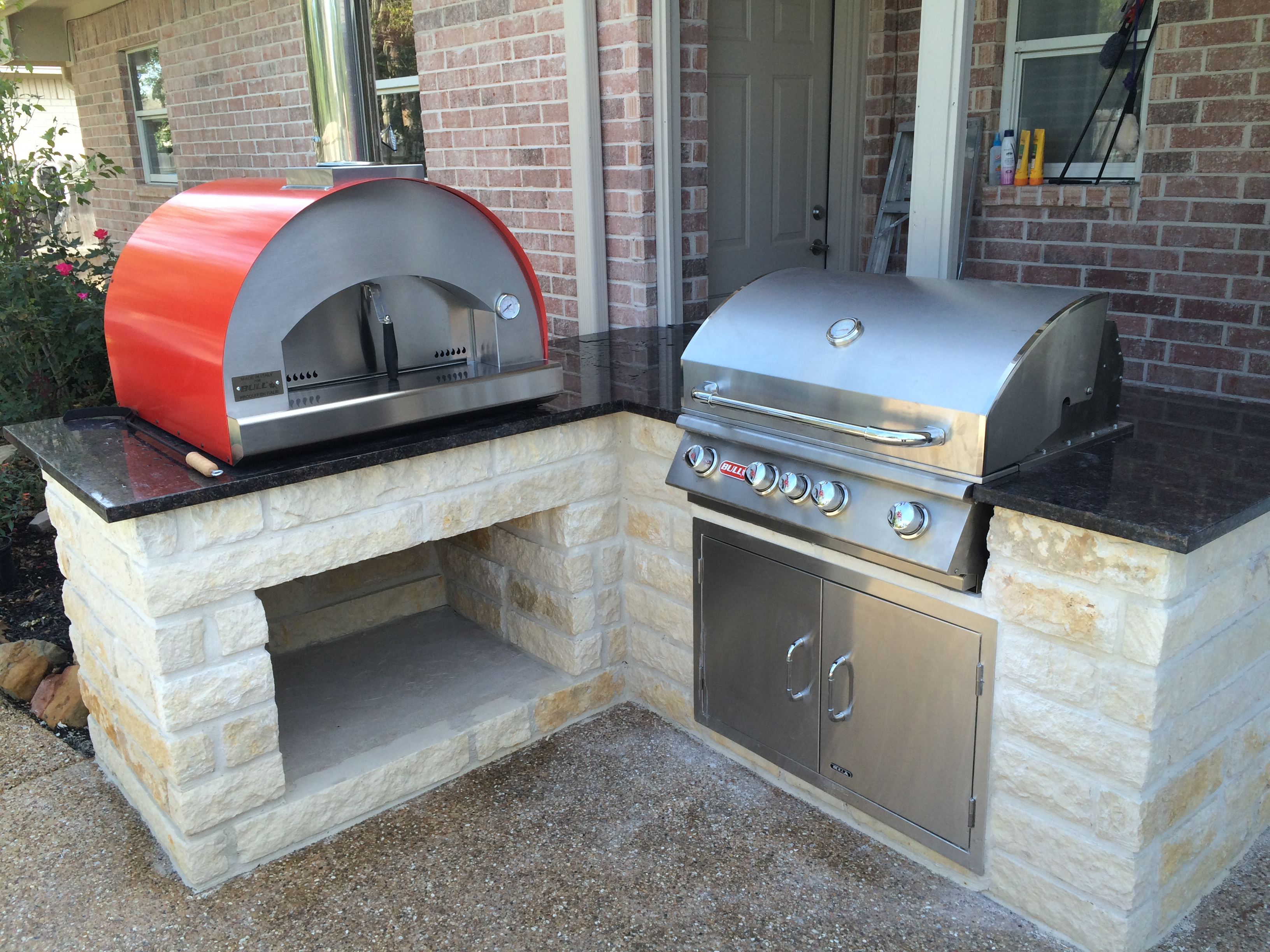 Lone Star Patio and Outdoor Living, LLC image 3