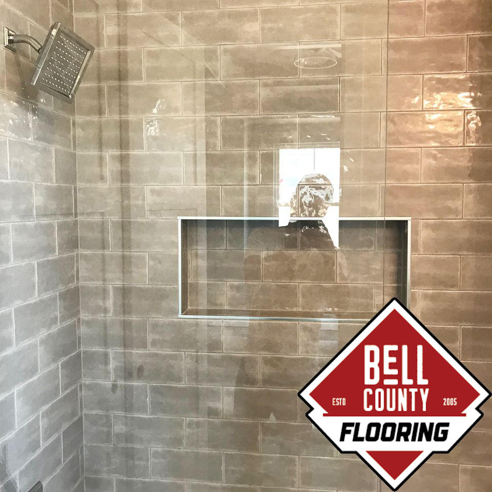 Bell County Flooring image 45