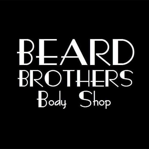 Beard Brothers Inc. - Peru, IL - Auto Body Repair & Painting