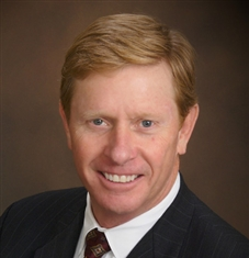 Mark Elledge - Ameriprise Financial Services, Inc.