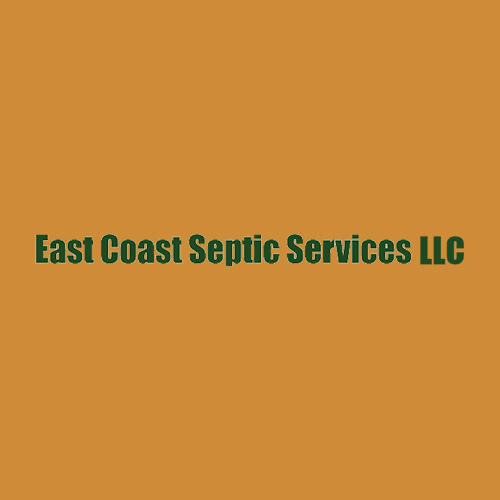 East Coast Septic Services image 0