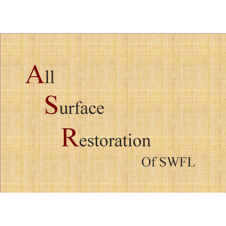 All Surface Restoration of SWFL LLC image 16