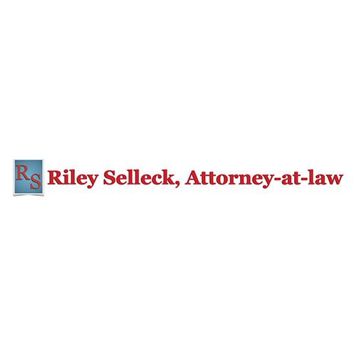 Law Office Of Riley Selleck LLC