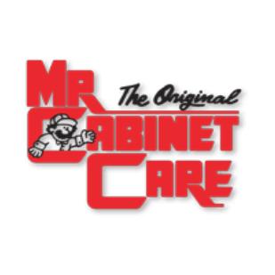 Mr Cabinet Care