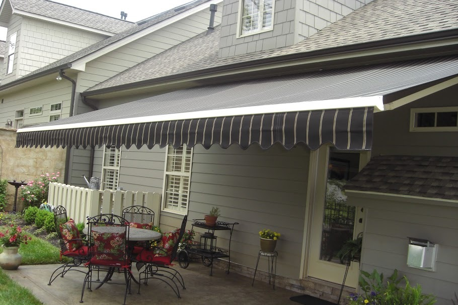 Awnings Direct Of Knoxville image 43